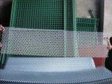 Maglia rinforzante concreta del metallo ampliata maglia