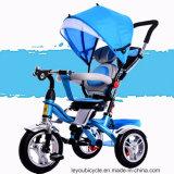 Poussette bébé confortable poussette bébé poussette (ly-a-31)