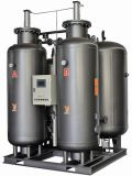Generador del oxígeno del Psa de la planta de la separación del aire