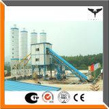 Hzs90 Concrete het Mengen zich Installatie