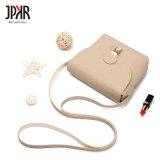 Al8992. Bolsas do saco de ombro do saco do desenhador do saco das mulheres da bolsa da forma da bolsa de senhoras de saco do plutônio