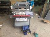 TM-90120 Máquina automática de la impresora de la pantalla plana del formato grande de la alta precisión