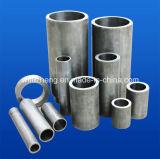 6063 T5 de Buis van het Aluminium, de Buis van Aluminium 5083