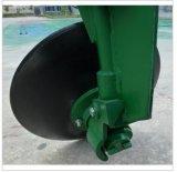 De hete Ploeg van de Schijf 420kg van de Verkoop Nieuwe Mini voor Tractor