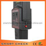Detetores de metais à mão dos detetores de metais da segurança MD3003b1