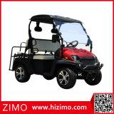2017 고품질 가격 판매를 위한 전기 골프 차