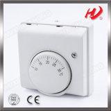 Thermostat central de climatiseur pour la pièce