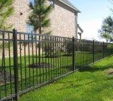Dehooの安く簡単な住宅の庭の防御フェンス