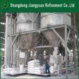 Sulfate de magnésium pour drogues / engrais / additifs alimentaires / utilisation d'engrais à haute pureté