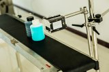 Impressora industrial Handheld chinesa da máquina da codificação do portable U2