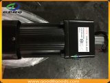 Motor da caixa de engrenagens da redução de velocidade da relação 30 de Gphq