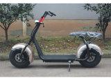 Harleyのお偉方のリチウム電池の移動性の電気スクーター(SZE1000S-4)