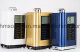 Производить Ionizer воды владением дома алкалический & вода кислотности
