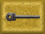OEM Smeedstuk het Van uitstekende kwaliteit voor Mechanisch Deel