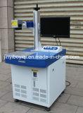Instrument de laboratoire/analyseur/spectromètre à lecture directe de large spectre