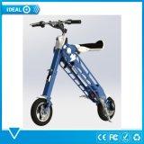 Bici holandesa del estilo de la bici eléctrica del motocrós de Rocket de la suciedad de la buena calidad