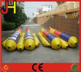 Barca di banana gonfiabile di alta qualità da vendere