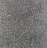 Private Küche-Schlafzimmer-Fußboden-Fliese