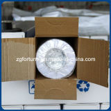 절단 도형기 최고 질을%s 새 모델 자동 접착 비닐