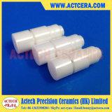 Tuffatore di ceramica di Zirconia di alta precisione di fabbricazione