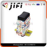 Selbstausgleichelektrischer Unicycle-Roller mit Qualitäts-Batterie