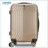 Bagagli popolari operati di vendita superiori della valigia di corsa