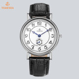 Het Horloge van de Mechanische Mensen van uitstekende kwaliteit van de Ontwerper, Automatisch Horloge 72800 van de Manier van het Polshorloge