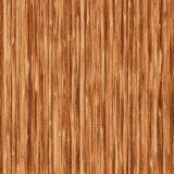 Carta da parati di legno di bello disegno della banda per priorità bassa