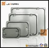 高品質HVACの点検ドアのアクセスパネル