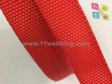 Tessitura del nastro del grippaggio del polipropilene (pp) per gli accessori del sacchetto