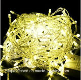 10m 100L妖精ストリングライト装飾のクリスマスLEDストリングライト