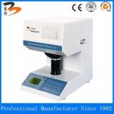 Máquina de prueba de la blancura del brillo de la alta calidad
