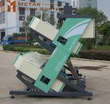 Metak CCD té clasificador de color máquina de precio