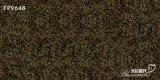 يصقل صوان خزف قرميد نحيلة ([600إكس900إكس5.0])