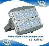 Do diodo emissor de luz IP65/36W impermeável da luz de inundação do diodo emissor de luz de Yaye 18 luzes do projeto do diodo emissor de luz de /36W dos projectores 36W RGB com Ce/RoHS