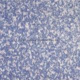 Directe Vloer tapijt-2mm van de anti-Bacteriën van de Verkoop van de Fabriek Goedkope Commerciële Vinyl