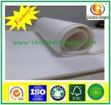 interfoliage 50g séparant le papier/papier d'emballage