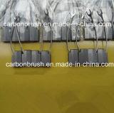 Ventas el mejor precio de los cepillos de carbón del grafito (AG 20/EG. 5U)