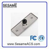Кнопка нержавеющей стали с 2 ключами (SB4E)