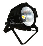100With300W Cw/Ww/RGB/RGBW/RGBA/RGBWA/Rgbwauv hohe Leistung LED NENNWERT 64/LED Stadiums-Licht