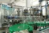 Spiritus-Bier-Füllmaschine-Zeile mit Cer