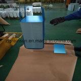 Aluminiumplatte für den Drucker