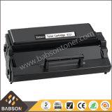 Qualitäts-kompatible Laser-Kopierer-Toner-Kassette für Lexmark E321