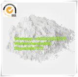 Hidrocloro anabólico Bodybuilding CAS 55-31-2 da L-Epinefrina dos esteróides de 99%