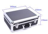 Das 23mm Rohr-Inspektion-Kamera Cr110-7D1 mit Bildschirm-und 20m bis 100m das Fiberglas-Kabel der 7 '' Digital-LCD imprägniern