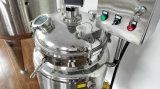 ステンレス鋼化学混合リアクター薬剤の反作用タンク