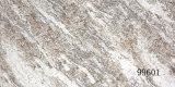 tegel van de Muur van 300X600mm de Decoratieve Matte Rustieke Openlucht