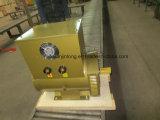 7.5kw, das zweifach verwendbaren Generator schweißt und festlegt