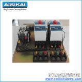Orignal heißer Verkauf Kb0/Cps 63A Steuerung und schützenden Schalter lokalisierend