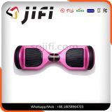 Самый лучший Собственн-Баланс электрическое Hoverboard подарка празднества с Bluetooth, светом СИД